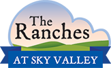 Ranches at Sky Valley, Texas Land